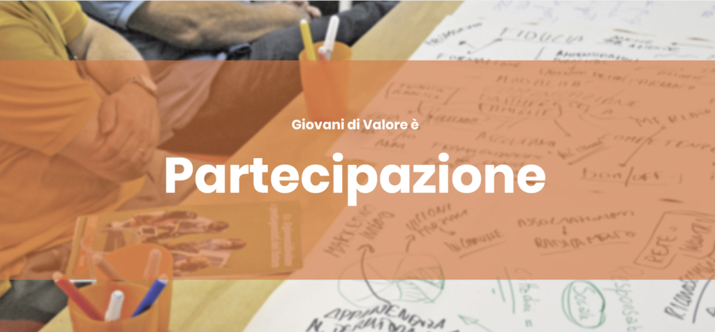 Giovani: percorsi di accompagnamento alle Start-Up